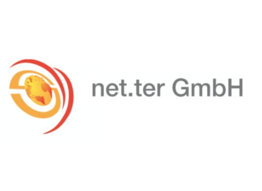 net.ter GmbH